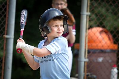 Grade 2 Baseball-1004