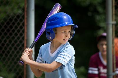 Grade 2 Baseball-1009