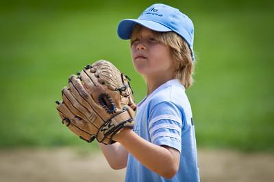 Grade 2 Baseball-1003