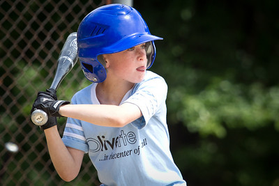 Grade 2 Baseball-1002