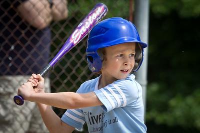 Grade 2 Baseball-1008