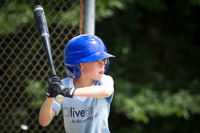 Grade 2 Baseball-1001