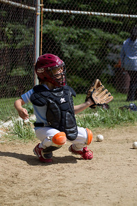 Grade 2 Baseball-1016