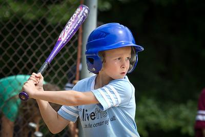 Grade 2 Baseball-1006