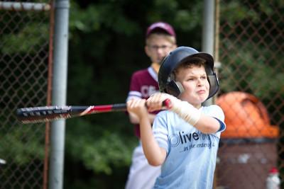 Grade 2 Baseball-1005