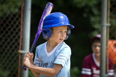 Grade 2 Baseball-1010