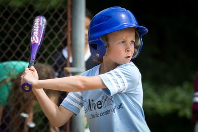 Grade 2 Baseball-1007