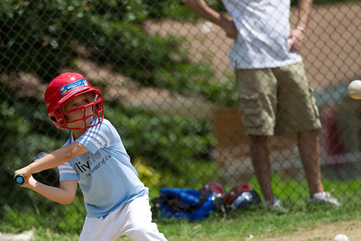 Falcon Baseball-1013