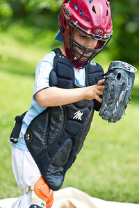 Falcon Baseball-1015