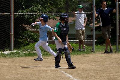 Falcon Baseball-1007