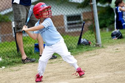 Falcon Baseball-1001