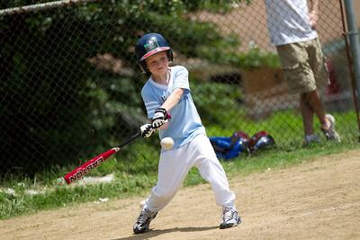 Falcon Baseball-1006