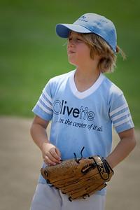 Falcon Baseball-1004