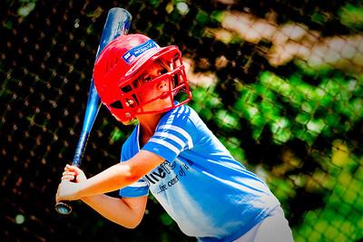 Falcon Baseball-1009