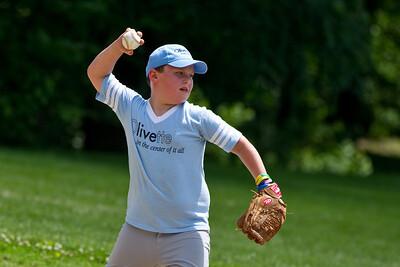 Falcon Baseball-1016