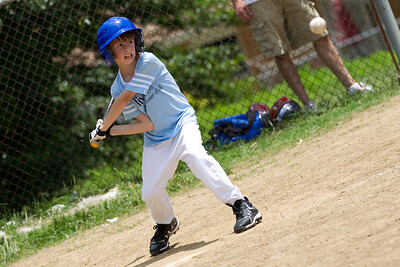 Falcon Baseball-1008