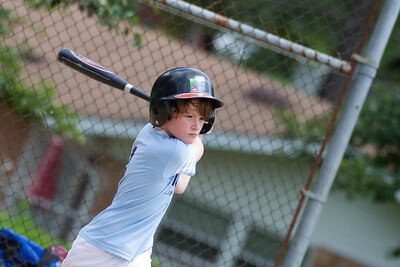 Falcon Baseball-1005