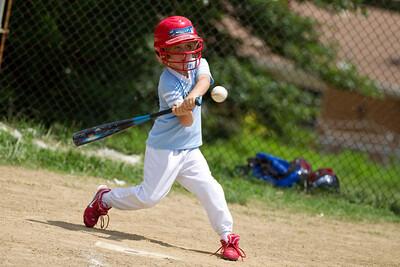 Falcon Baseball-1010