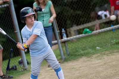 Falcon Baseball-1002