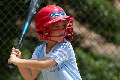 Falcon Baseball-1011