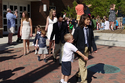 Graduation-1008