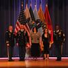 Photo by 2nd Lt. Aaron Reibel , 316th CAV BDE
