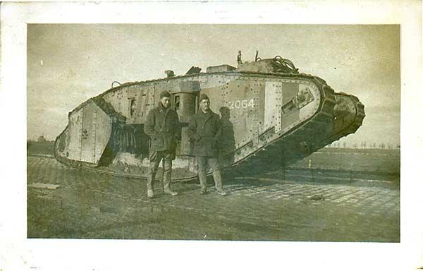 tank1AAA.jpg