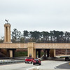 The I-185 Gateway to Fort Benning. (U.S. Army photo by Ashley Cross/MCoE PAO Photographer)