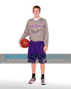 2012-2013 FCHS Boys Basketball 8207