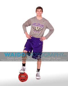 2012-2013 FCHS Boys Basketball 8219