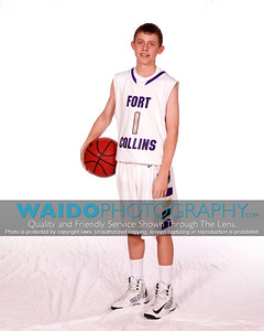 2012-2013 FCHS Boys Basketball 8249