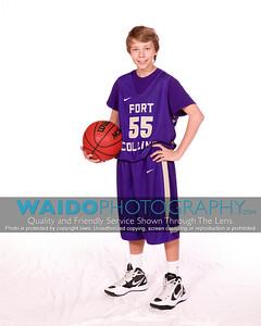 2012-2013 FCHS Boys Basketball 8260