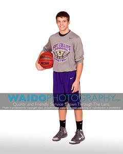 2012-2013 FCHS Boys Basketball 8212