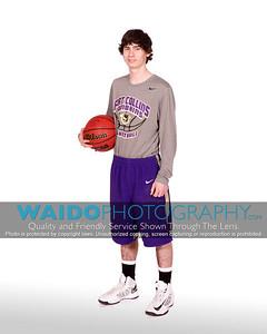 2012-2013 FCHS Boys Basketball 8232