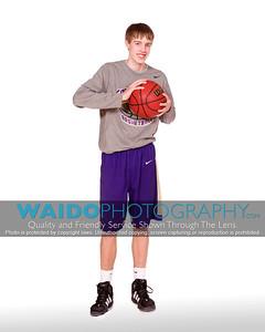2012-2013 FCHS Boys Basketball 8230