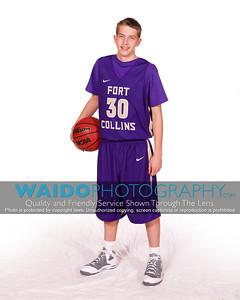 2012-2013 FCHS Boys Basketball 8274