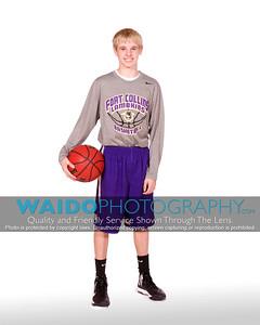 2012-2013 FCHS Boys Basketball 8236
