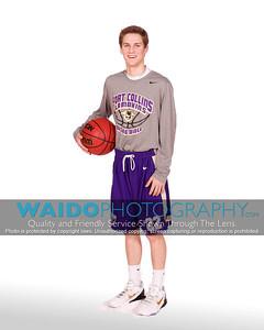 2012-2013 FCHS Boys Basketball 8196