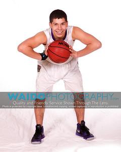 2012-2013 FCHS Boys Basketball 8247