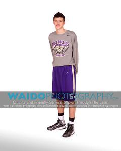 2012-2013 FCHS Boys Basketball 8186