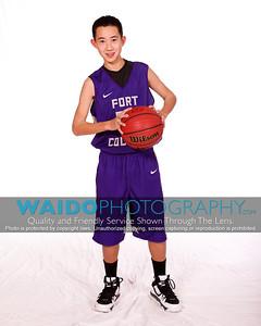 2012-2013 FCHS Boys Basketball 8279