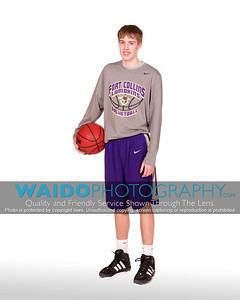 2012-2013 FCHS Boys Basketball 8228