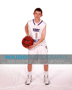 2012-2013 FCHS Boys Basketball 8252
