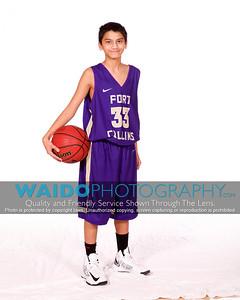2012-2013 FCHS Boys Basketball 8266
