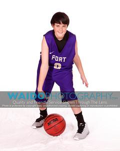 2012-2013 FCHS Boys Basketball 8270