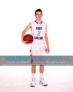 2012-2013 FCHS Boys Basketball 8258