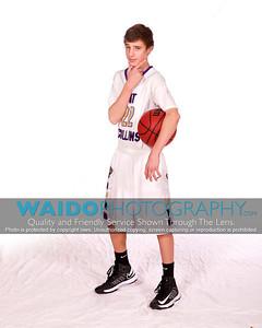2012-2013 FCHS Boys Basketball 8240
