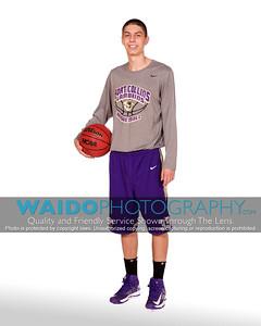 2012-2013 FCHS Boys Basketball 8206