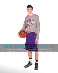 2012-2013 FCHS Boys Basketball 8189