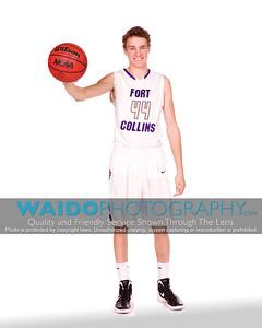 2012-2013 FCHS Boys Basketball 8254
